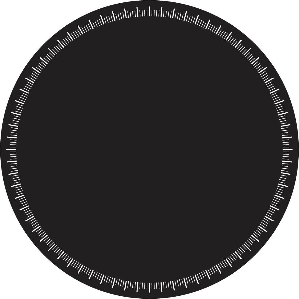 https://www.eothenstearn.com/files/gimgs/th-44_Brobdignagim_stage.jpg