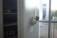 https://www.eothenstearn.com/files/gimgs/th-76_fridge.jpg